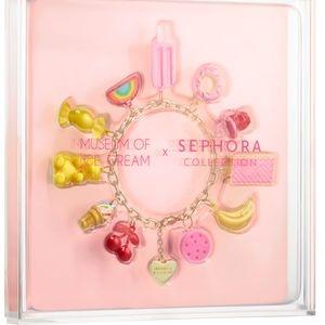 Sephora Collection Museum of Ice Cream Bracelet